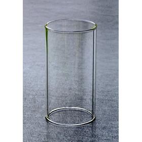 UCO Ersatzglas für Laterne